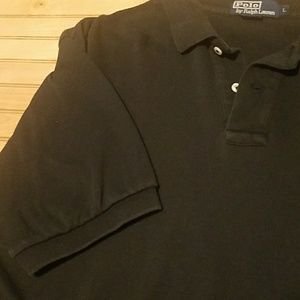 Polo by Ralph Lauren Shirts - Polo mens top